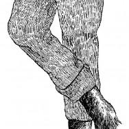Leche-ma-graisse (DR Marion Balac)