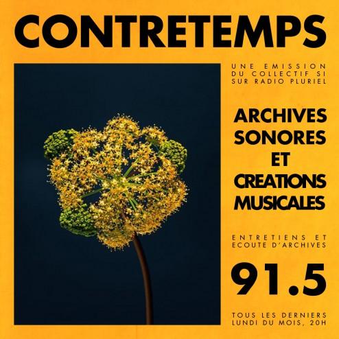 CONTRETEMPS2