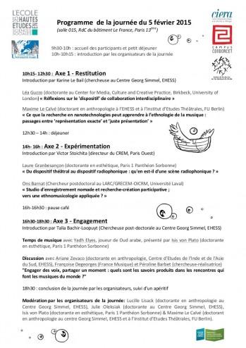 EthnoRadio_programme_ (3)