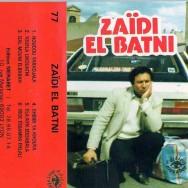 K7 2_Zaidi El Batni