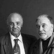 Ouassini Bouarfa & Belhout 140211T151127 - copie