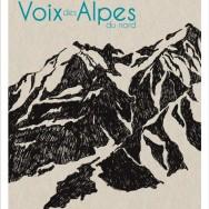 jpg_couv_voix_des_alpes_2_