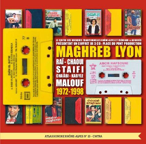 pdf_Livret_Maghreb_Lyon_FA5452