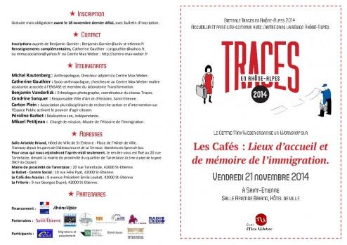 programme-workshop-traces (1)